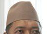 melor Dr Yusnan Yusoff