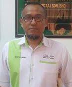 Mohd Zulkifli