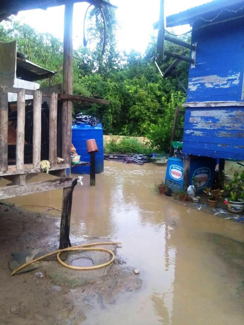 banjirdapur 3