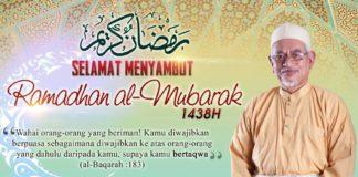 tg ramadan
