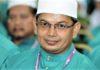 Dr Azman1
