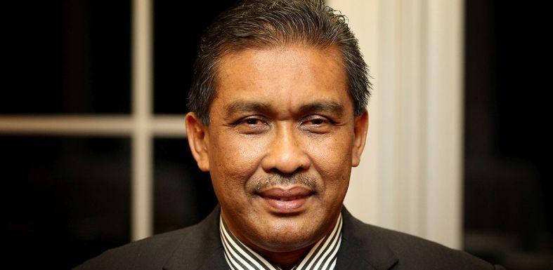 Takiyuddin