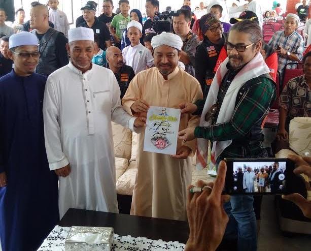 27+ Jawapan Balas Untuk Jazakallah PNG - Ceriabantet