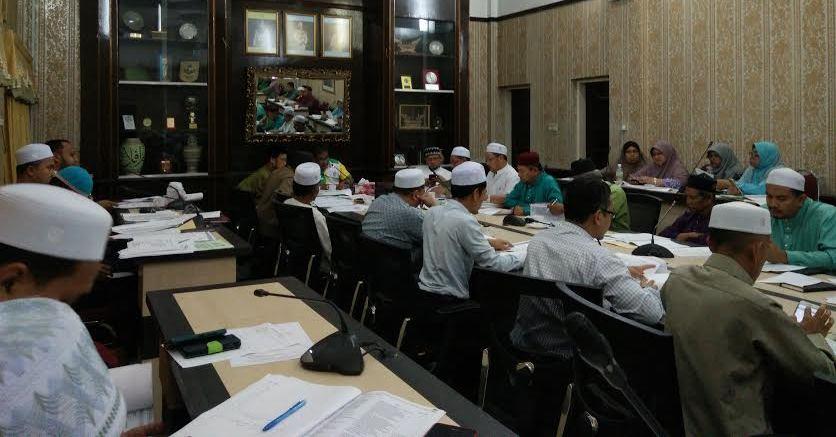 ijtimak meeting 2