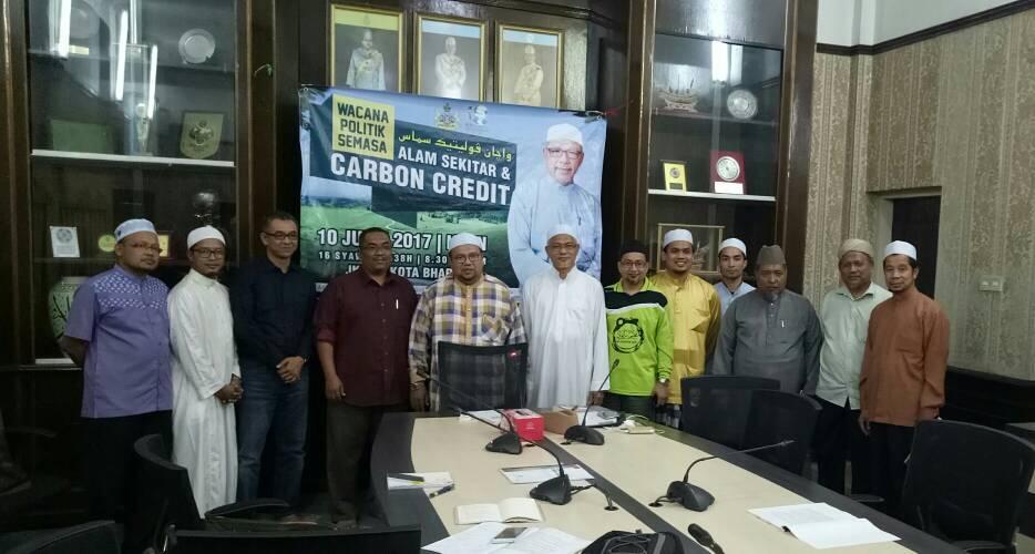 karbonkred 2