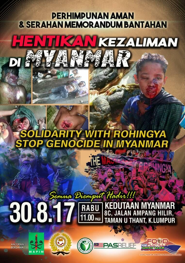Rohing30