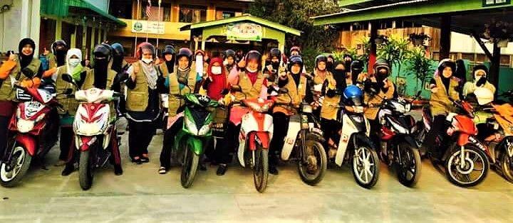 motosikal2