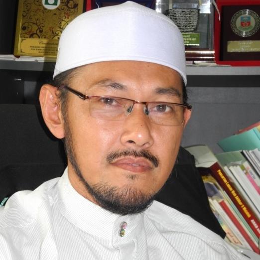 UKamaruddin