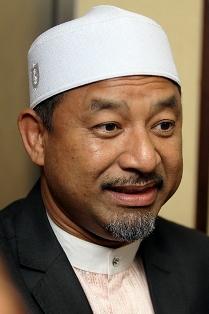 DNassuruddin