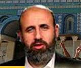 Dr Nawaf Takruni