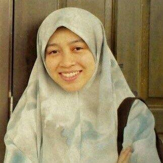 Dr Nur Ilyani