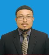 Dr Nor Hisham Muda