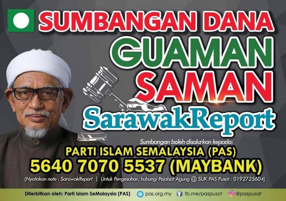 FB IMG 1546693654554
