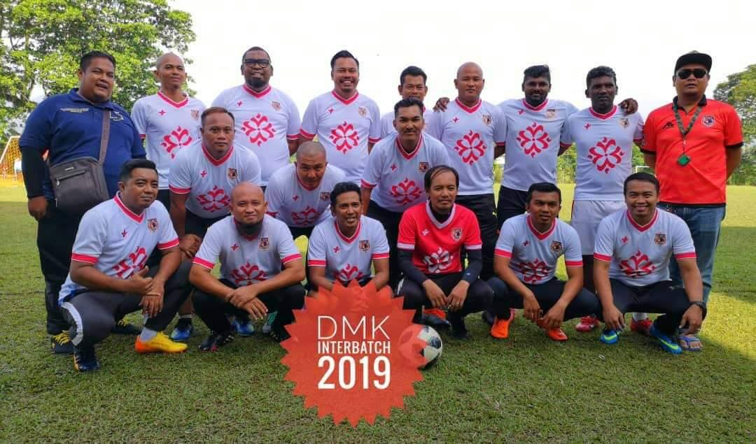 IMG 20190224 WA0044