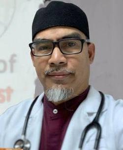 dr suha
