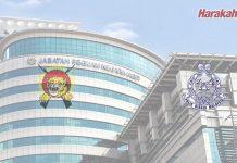 Tindakan Peguam Negara perlekeh kredibiliti PDRM