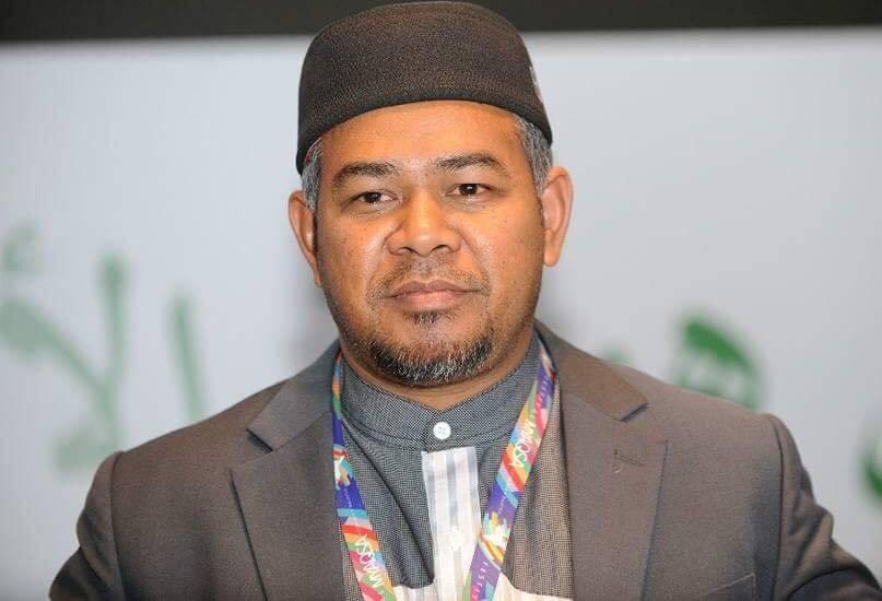 Mengapa bekas menteri bawa pelaburan RM82 bilion dari Turki tak dilantik?