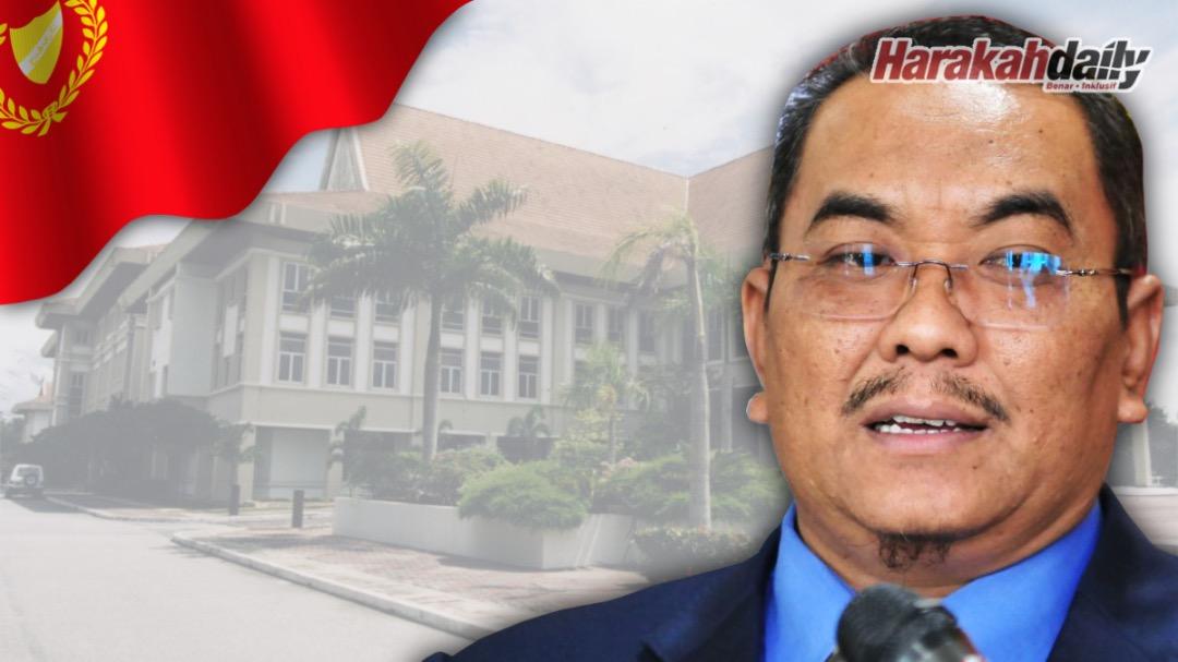 Kedah Tawar Pinjaman Tanpa Faedah