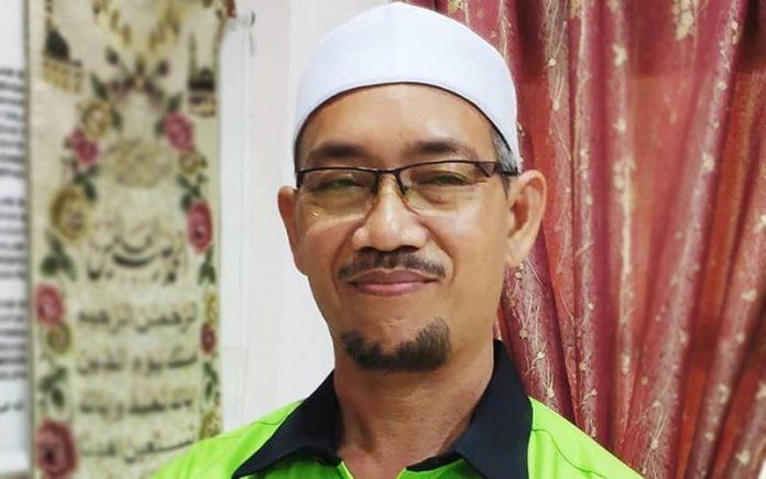 Pemimpin Pas ingatkan kerajaan soal halal, haram pendapatan negara