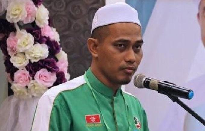 Pemuda Pas ingatkan Kerajaan Pusat jangan ulangi layanan sama terhadap Kelantan macam dulu